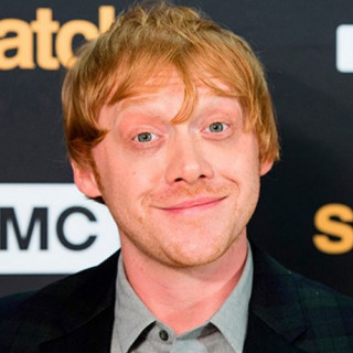 Rupert Grint Invests in Real Estate