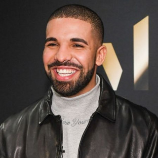 Rapper Drake has set a new record on the Billboard chart