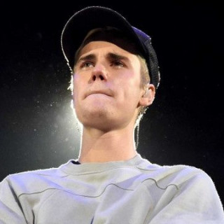 Justin Bieber admits he used to be a hardened selfish in relationships