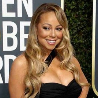 Mariah Carey tried to sell to a pimp when the singer was 12 years old