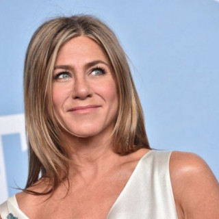 Jennifer Aniston admitted that she wanted to leave the cinema