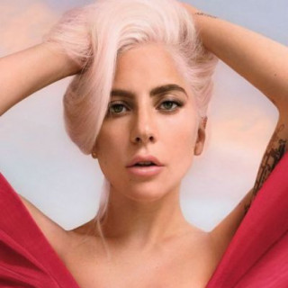 Lady Gaga became the leader in the nominations for MTV EMA 2020