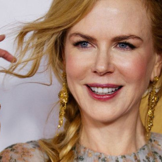 "Nicole Kidman: ""I had skin cancer"""