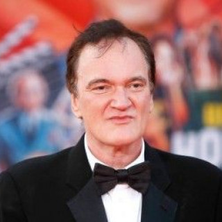 Tarantino recommends a horror movie to watch on Halloween