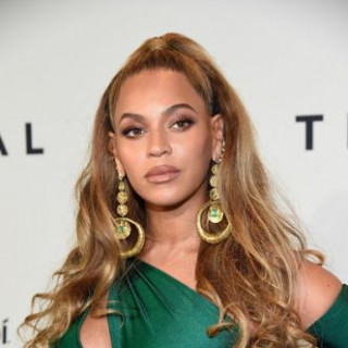 Beyonce has unveiled her exotic hobby