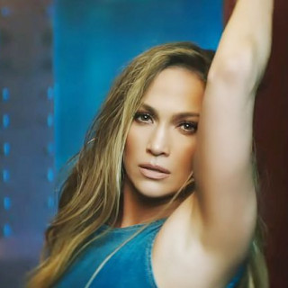 Jennifer Lopez has revealed the secret of beautiful skin