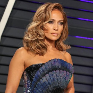 Jennifer Lopez will star in the Netflix adaptation of Isabella Maldonado's best-selling novel