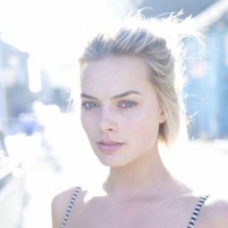 "Margot Robbie says ""Barbie"" movie will surprise everyone"