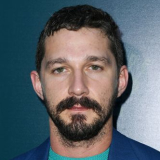 Shia LaBeouf is on the lookout for intensive treatment amid allegations of abuse