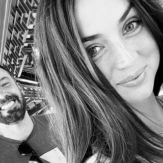 Ben Affleck has broken up with Ana de Armas