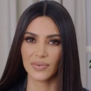 Kim Kardashian is no longer trying to save her marriage