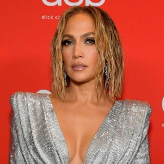 Jennifer Lopez, 51, has raved about her beauty