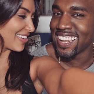 Kanye West decided to sell his wife's jewelry