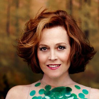 Sigourney Weaver named the best Alien movie