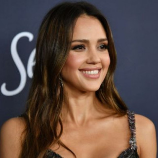 Jessica Alba revealed why she quit her career