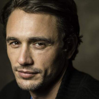 James Franco accused of sexual harassment