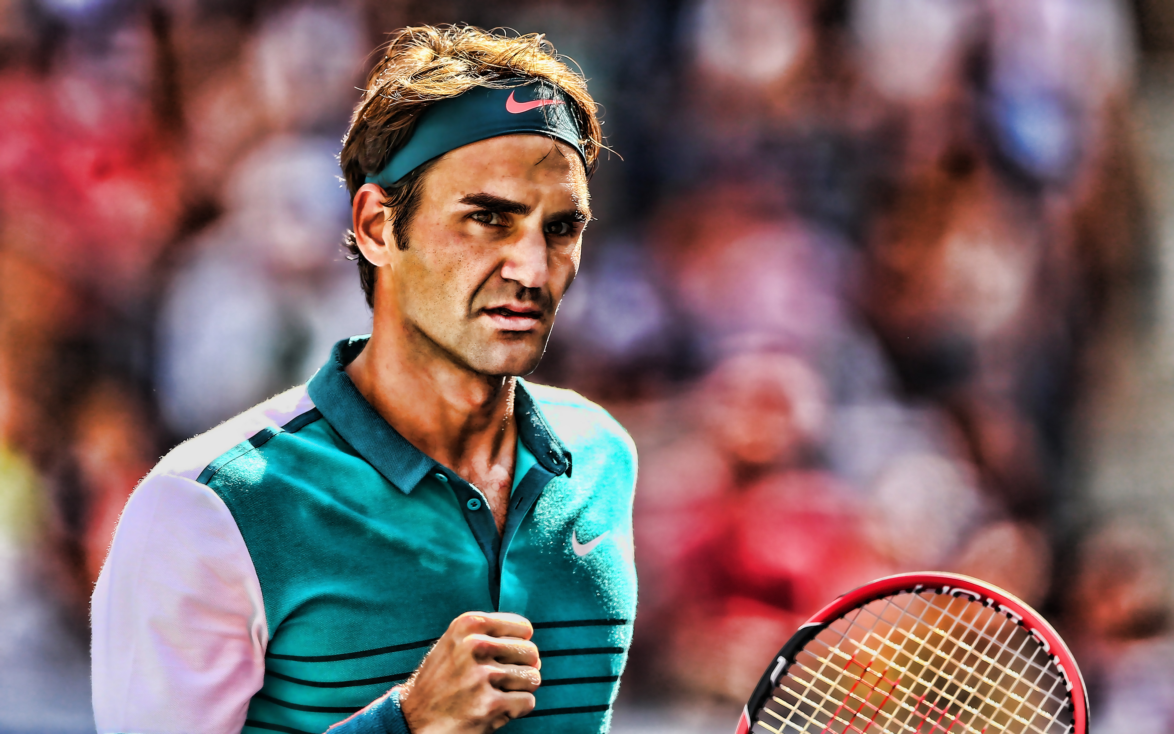 Roger Federer Wallpapers X 24 Picture 310470 Ceelebs Messageboard Theplace2