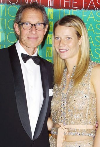 Did Father Of Gwyneth Paltrow Considered She Was Becoming An 'A**hole'?
