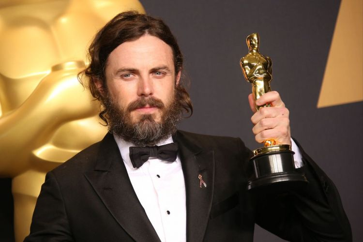 Casey Affleck refused to participate in the Oscar ceremony